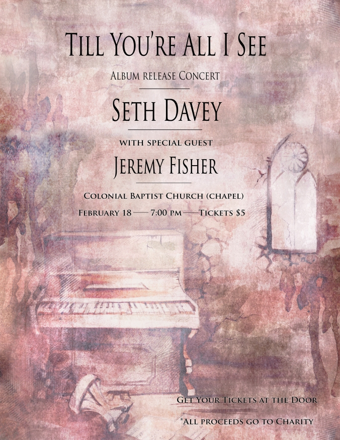 concert-flyer